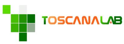 toscanalab_o-blog.jpg