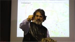 con geoblog